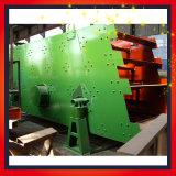Écran de vibration linéaire d'équipement minier de qualité