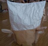 上のDuffle PP大きい袋