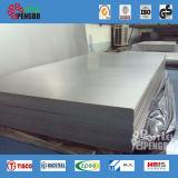 Titanium лист сплава (BT20), сплавы AMS 4911 Titanium