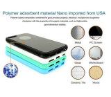 高品質新しいカバー反重力デザインケースのiPhone 6の6プラスのセルまたは携帯電話のケースのためのAnti-Gravity Selfieの魔法のケース