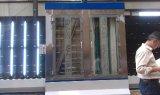 Riga di vetro d'isolamento superiore di Quliaty Machine/Ig