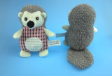 Kitten Toy With Two Shapes, Hedgehog et Doggy