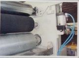 سرعة عارية يغضّن ورقيّة ورق مقوّى إنتاج يجعل آلة