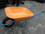 최신 판매 튼튼한 강철 건축 바퀴 무덤