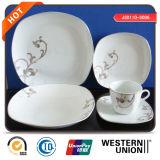 Dishware di ceramica del migliore &Cheap