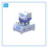 16 de Automatische Oppoetsende Machine van steekproeven voor Metallographic Voorbereiding van de Steekproef