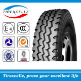 6.50r16highquality e Good Price Light Truck Tyre Tire