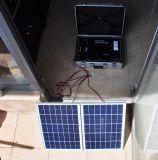 [بورتبل] [500و] شمسيّة مولّد طاقة لأنّ بيضيّة وسفر [جنردور] [د] [فبور] [سلر]