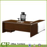 Modernes Manager-Schreibtisch-Büro-Executivschreibtisch-Büro-Möbel