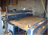 기계장치를 가공하는 종려 야자열매 섬유 침대 매트리스