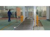 Asamblea Line-1 del rodillo del acondicionador de aire
