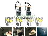 Laboratorio Use HEPA Filter e Fume Extratcor Equipment con Synthetic Fiber
