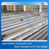 シリンダーのための炭素鋼の管