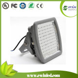 IP68 최고 질 디자이너 주유소 LED 닫집 전등 설비