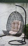 Стул качания, напольная мебель, мебель сада (JJ-523)