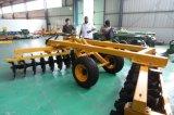 Le cordon cultivé par machine simple de labourage est une bonne aide
