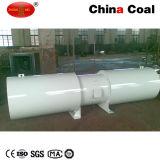 SDS-Jet Tunnel Ventilation Fan для Construction.
