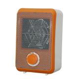 Riscaldatore di ventilatore piano caldo di vendita 2000W (FH06)