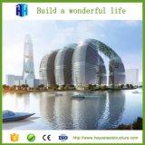 Конструкция ферменной конструкции горячей популярной длинней пяди стальная Heya