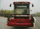 4lz-7 mini tipo mietitrice del frumento di alta efficienza