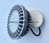 Des UL-ETL SAA Lampen Cer-Fahrer-AC100-277V 35W Osram S5 LED AR111 LED mit externem Fahrer