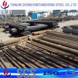 1020 1045 1060 Ck22 C22 Ck45 C45 Ck60 C60 Fluss-Stahl Rod/Fluss-Stahl-runder Stab in den Stahllieferanten