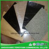 Sbs Breiten-elastomere geänderte Bitumen-wasserdichte Membrane