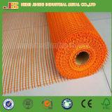الصين مصنع صبّ دنيا [ألكلي-رسستنت] [فيبرغلسّ] شبكة