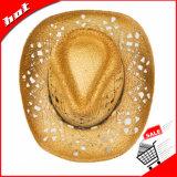 Chapéu do homem do chapéu da mulher do chapéu de Sun do chapéu de vaqueiro