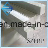 Стеклоткань квадратная штанга, FRP квадратная штанга, стеклоткань усилила квадратную штангу