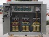 Honle SBWシリーズ大きい力の電圧安定器