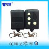 Freqüência ajustável Rmc555/Remocon 555 de controle remoto