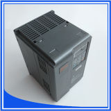 China VFD Fabricantes, 50-60 Hz Power Inverter, VFD AC Drive