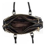 Una borsa alla moda di stile elegante del Tote delle donne di estate & delle 2016 sorgenti (C71159)