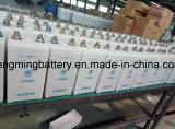 tipo Ni-CD bateria recarregável de 1.2V 200ah Gnz200 Batery /Pocket da série de Kpm da bateria de cádmio niquelar para UPS, estrada de ferro, subestação. Vento