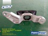 20825887 A5625 3282 Auto Powersteel trans de Impala Chevrolet 3.6L-V6 van Pasvormen 12-16 van het Onderstel;