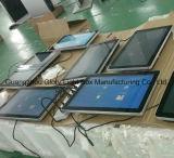 65 '' TFT Panel-Digitalsignage-Bildschirmanzeige-Monitor LCD-Bildschirmanzeige