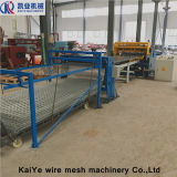 Automatische Schweißer-Zaun-Maschendraht-Maschine