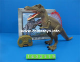 R/Cの恐竜のリモート・コントロールプラスチックはもてあそぶRCモデル(1432260)を
