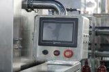 Volledig Automatische Vloeibare het Vullen van de Shampoo mzh-F Machine
