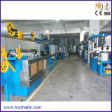 Heiße Verkäufe und beste Qualitätskabel-Extruder-Maschine
