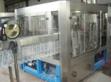 Monoblock Bottled Pure Water Filling Machine (5000BH)