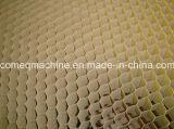 Automatisches Paper Honeycomb Core Machine (FWCD-1600) mit CER