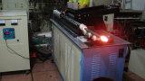 열간 단조 전기로 유도 히터 ( 160kw )null