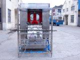 Series Máquina automática de cepillado para barriles de 5 galones