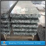 StairsまたはFloor Tilesのための安い中国のSeawave White Granites