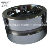 Mechanical Seal Parts를 위한 텅스텐 Carbide