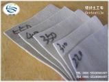 Geotessuto tessuto filamento tessuto non tessuto dell'animale domestico di vendita calda pp