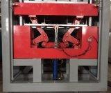 Plastikprodukte, die Maschine herstellen