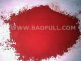 98% óxido de cobre / óxido cuproso / óxido cúprico